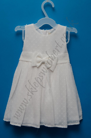 Picture of Sukienka w Bombelki kod 5065