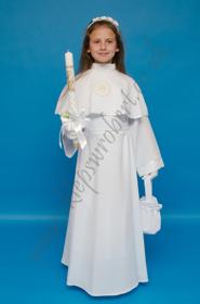 Obrazek dla kategorii Alby sukieneczkowe-wyprzedaż