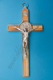 Obrazek dla kategorii Krzyże