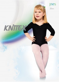 Picture of Knittex Ines 20 den