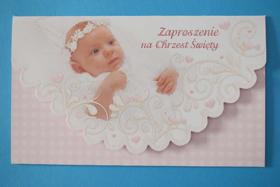Picture of Zaproszenie Ch 25