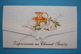 Obrazek Zaproszenie Ch 10