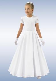 Obrazek dla kategorii Sukienki komunijne