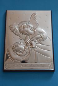 Picture for category Obrazki srebrne