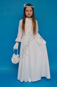 Obrazek dla kategorii Sukienki komunijne-wyprzedaż