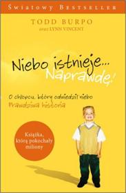 Obrazek dla kategorii Książki dla dorosłych