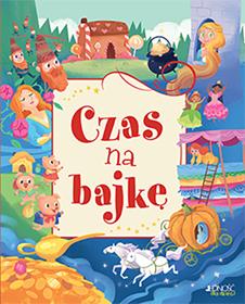 Obrazek dla kategorii Książki dla dzieci