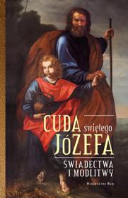 Obrazek Cuda Świętego Józefa
