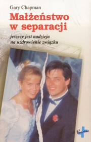 Obrazek Małżeństwo w separacji