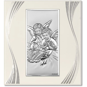 Obrazek Anioły